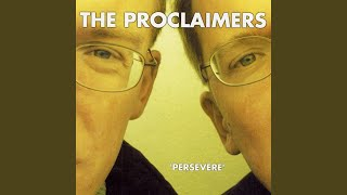 Watch Proclaimers A Land Fit For Zeros video