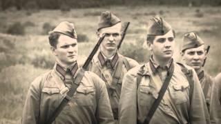 Десантный батя - 3 серия