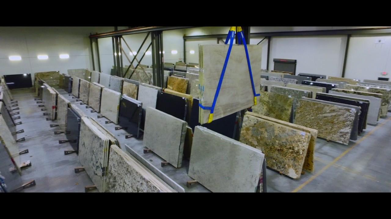 Stone Connection Granite Marble Whole In Atlanta Metro