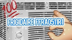 "Small 16"" AC 
