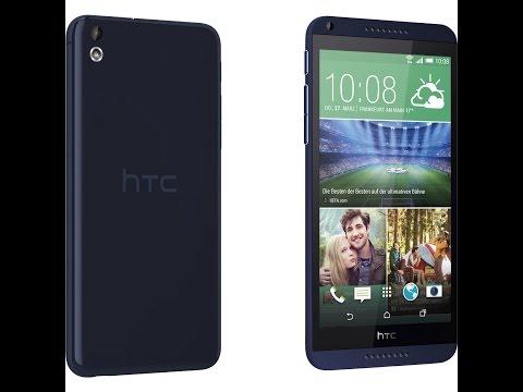 Programar HTC 710C (OC9C300)