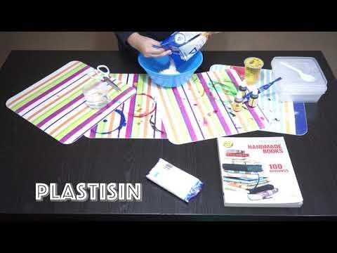 cara-membuat-alat-peraga-edukasi-untuk-paud-[#17-membuat-plastisin]-–-diy