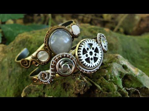 diy-steampunk-bracelet