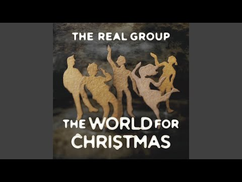 The World for Christmas