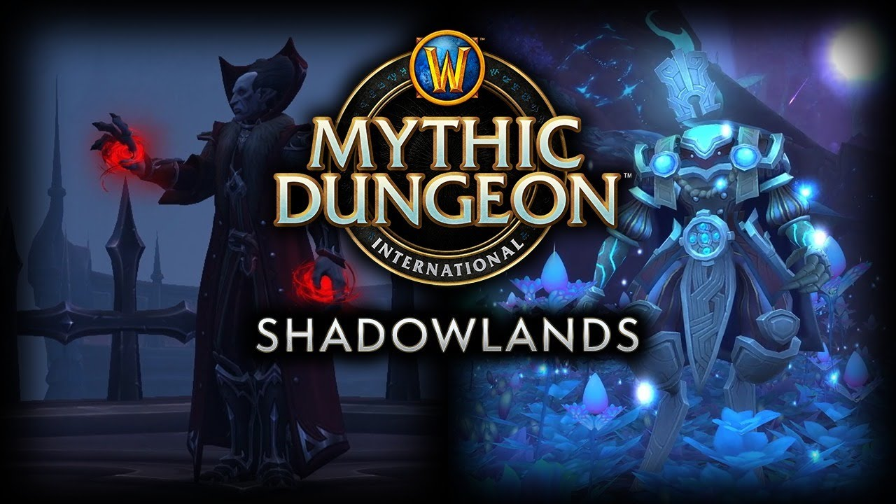 MDI Shadowlands Coupe 3  - Jour 2