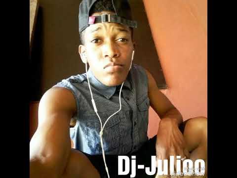 DJ JULIOO MixxTape  (Music De moda) 2018 Vol.57