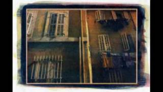 Alternative Photography ตอนที่3 Gum Bichromate (1/3)