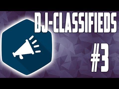 Порядок установки DJ-Classifieds - объявления и JM-IKS шаблона