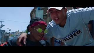 BEYAKO RAP - Mami (Video Oficial) @Izy Music
