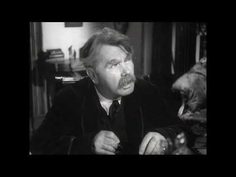 The Shop At Sly Corner 1947 Trailer