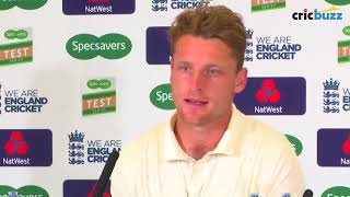 We are collapsing far too often - Jos Buttler