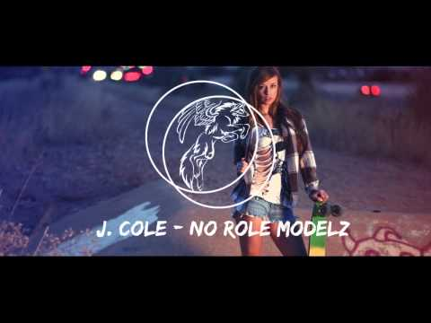 JColeNo Role Modelz