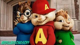Download lagu Alex Rose-Toda Remix (Alvin y las ardillas)