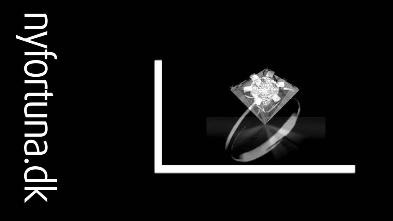 vurdering af diamanter