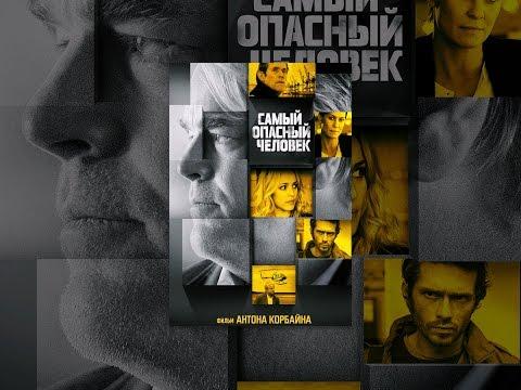 РУССКИЕ МЕЛОДРАМЫ ОДНОСЕРИЙНЫЕ: лучшие семейные фильмы мелодрамы