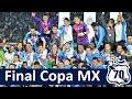 OMAR FERNÁNDEZ - LEFT WINGER - PUEBLA FC - MX - 2020