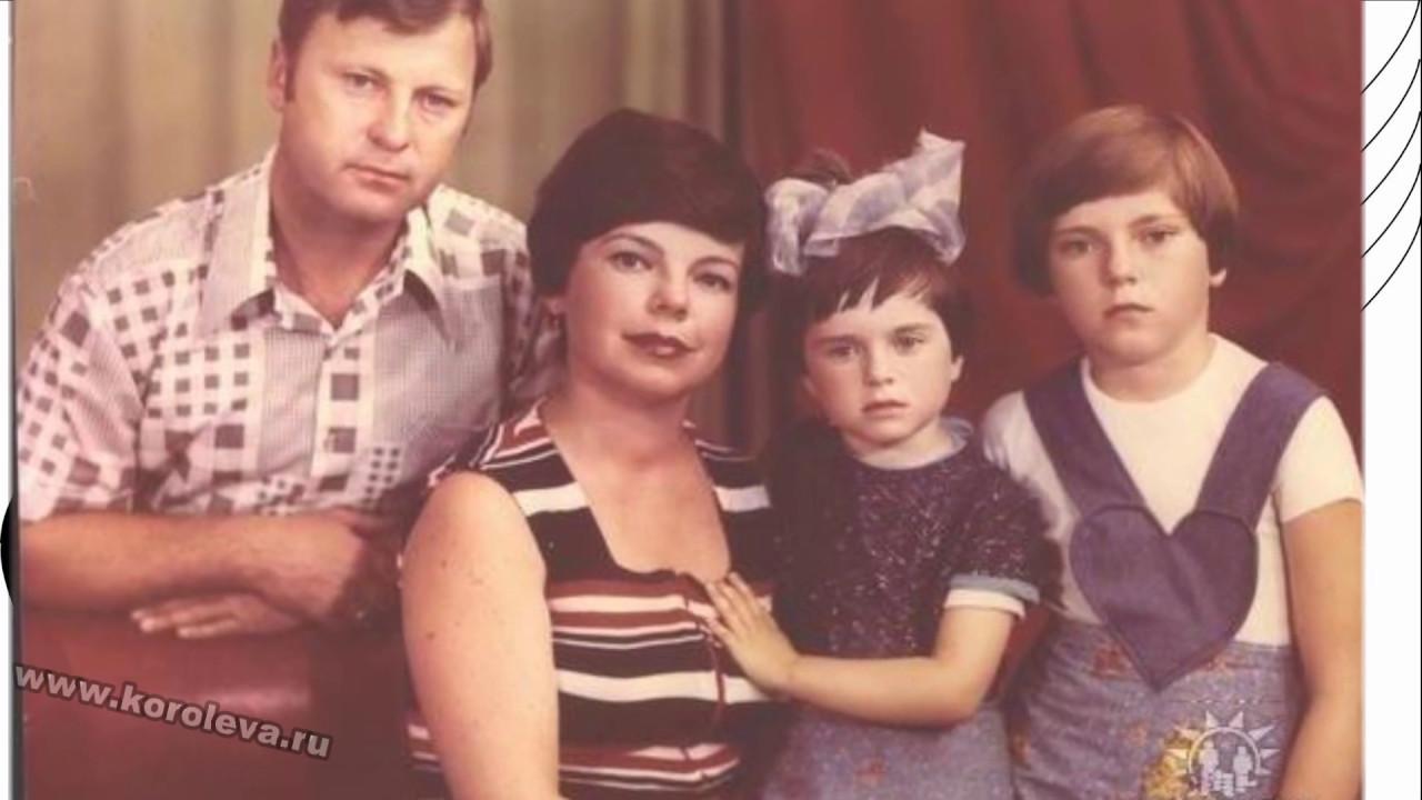 Наталья королева на свадьбе разврат видео