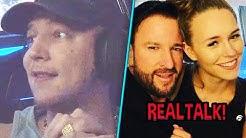 Michael Wendler & Laura REALTALK! 😱 Geht Oliver Pocher ZU WEIT? 🤔 MontanaBlack Realtalk