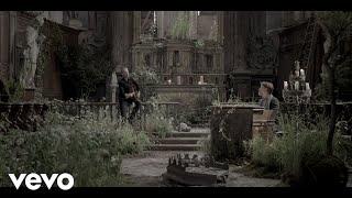 Calogero, Rufus Wainwright - Le temps (Clip Officiel)