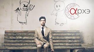 Андрей Макаров: 'Функции провокации в культуре и науке'