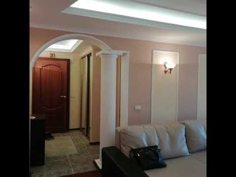 Одна из лучших квартир в Челябинске