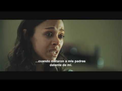 film colombiana vf
