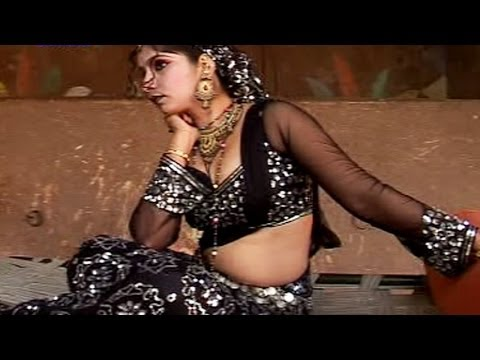 Rajasthani New Song - Piya Bin Suni - Lakhan Bharti | Rajasthani Romantic Song