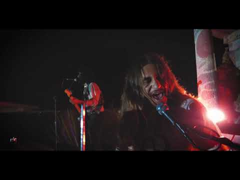 Music of the Day: Madmess - Stargazer