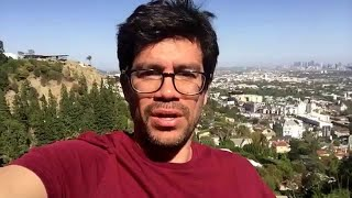 The Real Scam: Tai Lopez On How You