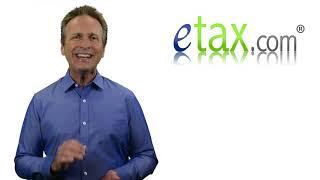 Robinhood Tax Loss on Form 8949