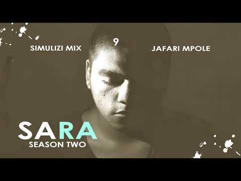 Download MWISHO: SIMULIZI YA SARA - 9/9 | Season II SIMULIZI ZA MAISHA BY FELIX MWENDA.