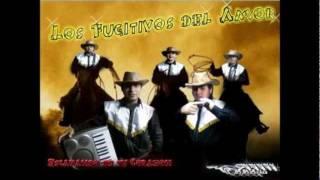 Los Fugitivos Del Amor-Celos En La Distancia-Remix Dj Fernan2 Mix