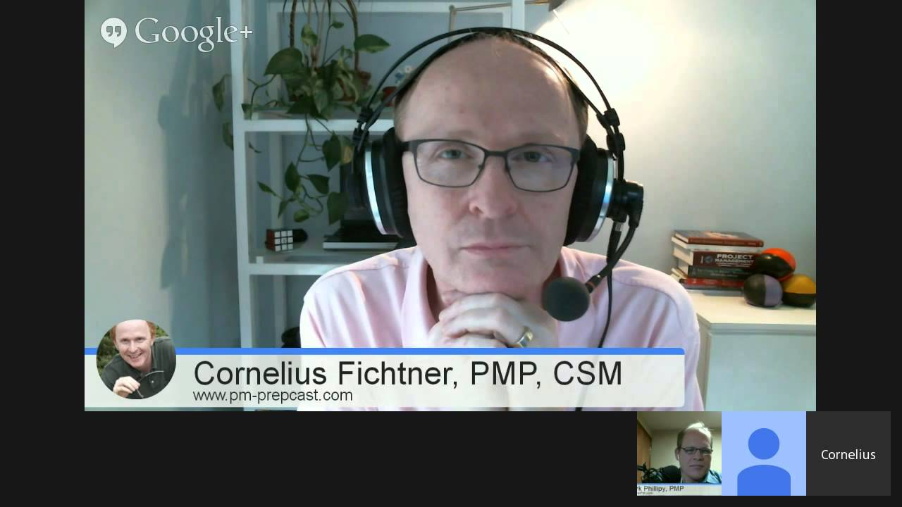 Pmhangout40 the importance of project management certification w pmhangout40 the importance of project management certification w cornelius fichtner 1betcityfo Image collections