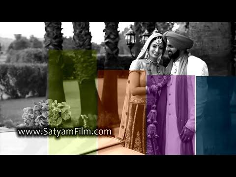Edius-Canopus Project Raabta (Agent Vinod) Edius Pro 8.1 4K Ultra HD New Project Song - Satyam Film