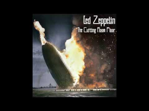 Led Zeppelin: The