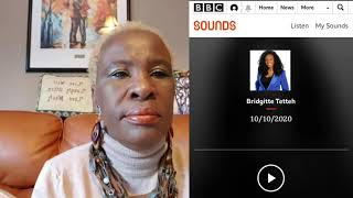 Interview with BBC on Breast Cancer and Stigma