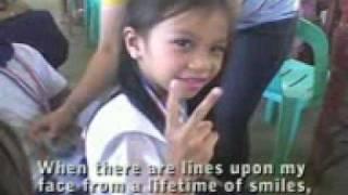 Download Video beautiful girl scandal L&P.3gp MP3 3GP MP4