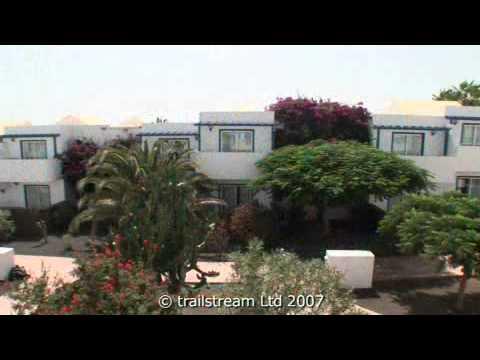 aparthotel-paradise-island-lanzarote