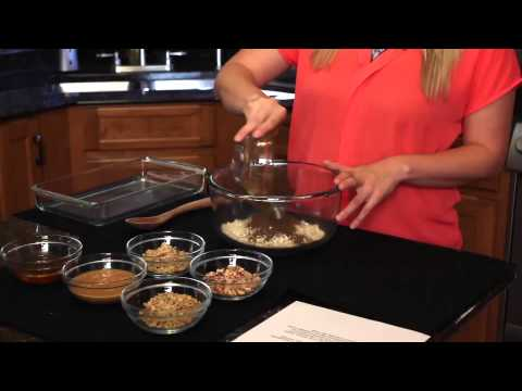 how-to-make-your-own-energy-bars-with-protein-powder-:-healthy-&-delicious-recipes-made-easy