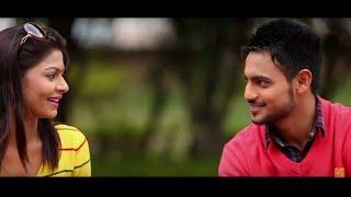 Money Panpher | Brand | Official Trailer | Full HD Brand New Latest Punjabi Songs 2014 Resimi
