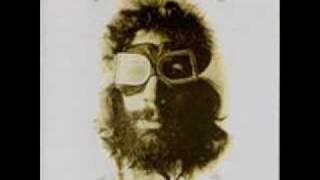 John Hartford /  Up on the Hill Where They Do the Boogie