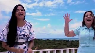 Debora Rocha feat. Claudia Canção - Mais Céu