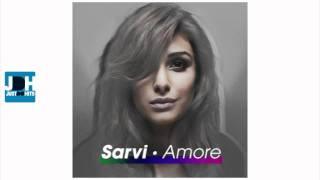 Sarvi - Amore (Chuckie Remix)