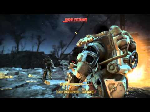 What I Wish I Knew Before I Played Fallout 4