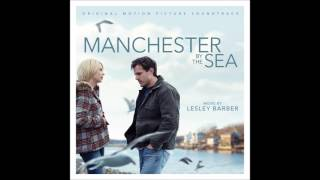 "Lesley Barber - ""Manchester By The Sea Chorale"" (Manchester By The Sea OST)"