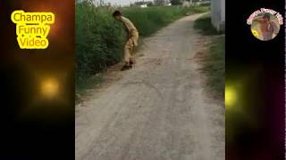 Best Funny Collection Clips / Adeel Champa Best Funny Collection Clips 2018