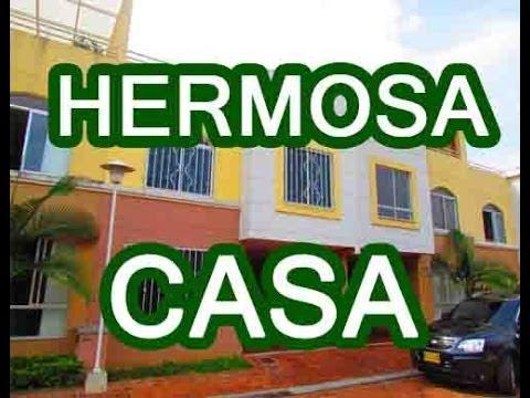 Vendida casa en ciudad jard n cerca a jard n plaza cali for Bares ciudad jardin cali