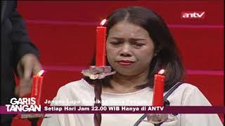 Punya Anak Diluar Nikah!   Garis Tangan   ANTV   05/02/2020   Eps 99