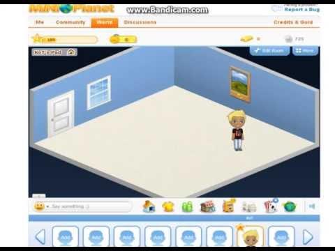 игра Аватария — мир, где сбываются мечты приложение в контакте