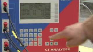 CT Analyzer Video Part 1